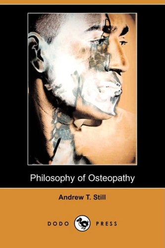9781409957546: Philosophy of Osteopathy