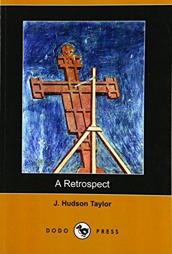 9781409961734: A Retrospect (Dodo Press)