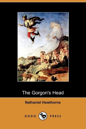 9781409962618: The Gorgon's Head (Dodo Press)