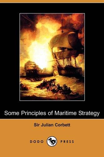 some principles of stratification