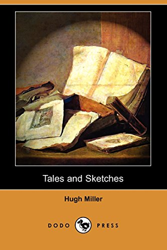 9781409966203: Tales and Sketches (Dodo Press)