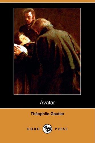 9781409977094: Avatar