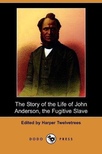 The Story of the Life of John: Dodo Press
