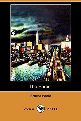 9781409992790: The Harbor (Dodo Press)