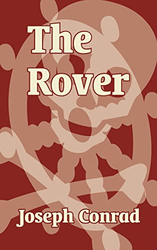 9781410102836: Rover, The