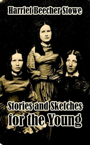 9781410104489: Stories and Sketches for the Young