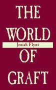 9781410106483: World of Graft, The