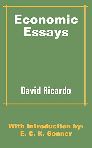 as economics essays This printed booklet contains our first volume of example essays on development economics topics for a level economics, each with a commentary from a senior.