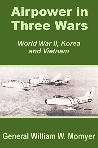 a comparison of the korean and vietnam war The korean war was very similar to the vietnam war both had their roots in the truman doctrine and the domino theory in addition, in both wars, the countries were split into communist north and democratic south.