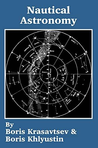 9781410203649: Nautical Astronomy