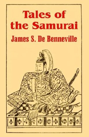9781410204912: Tales of the Samurai