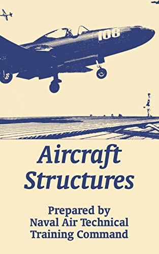 9781410205841: Aircraft Structures