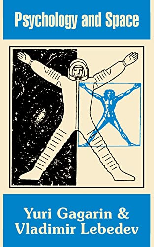 9781410206749: Psychology and Space