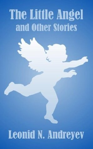9781410207555: The Little Angel and Other Stories