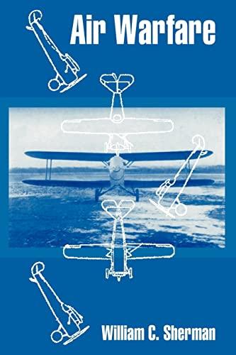 9781410218162: Air Warfare