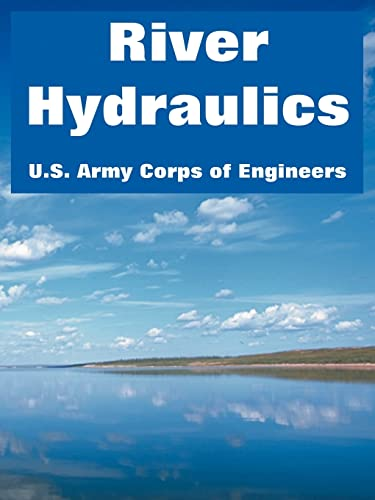 River Hydraulics: U.S. Army Corps of Engineers