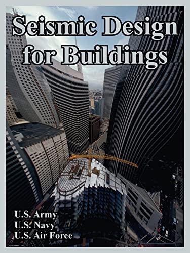 9781410221315: Seismic Design for Buildings