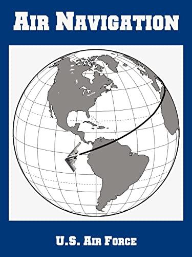 9781410222466: Air Navigation