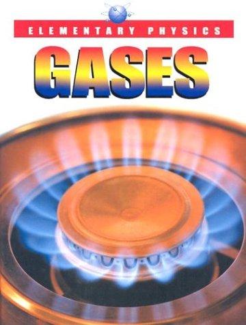 9781410300836: Elementary Physics - Gases