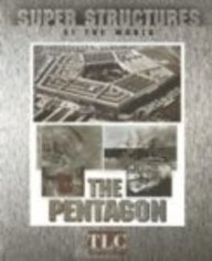9781410301864: Pentagon - P (Super Structures of the World)