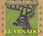 9781410302816: Salvajes (Wild) - El Venado (Deer)