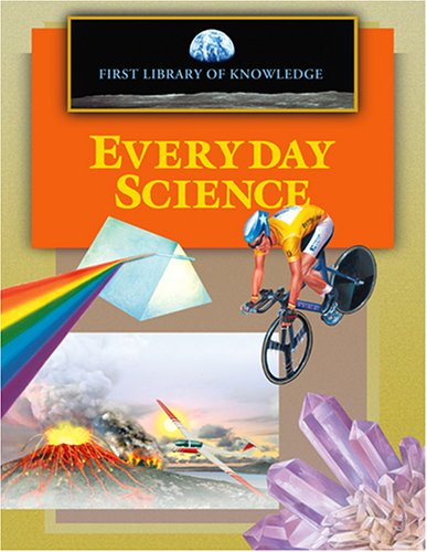 First Library of Knowledge - Everyday Science: Orpheus