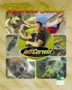 9781410306777: Dentro De Australia Salvaje (The Jeff Corwin Experience)