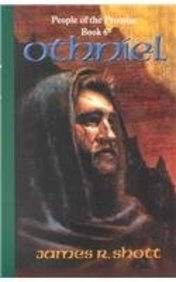 9781410400260: Othniel (People of the Promise, 6)