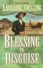 9781410401212: Blessing in Disguise