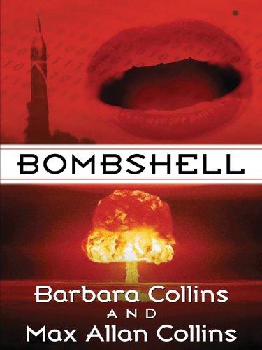 9781410402257: Bombshell