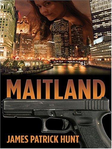 Maitland: Hunt, James P.