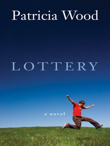 Lottery (Thorndike Core): Wood, Patricia