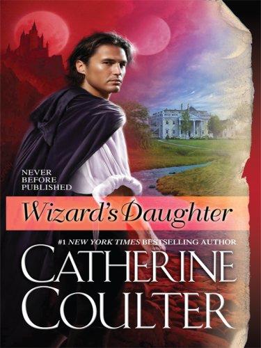 9781410403247: Wizard's Daughter (Bride)