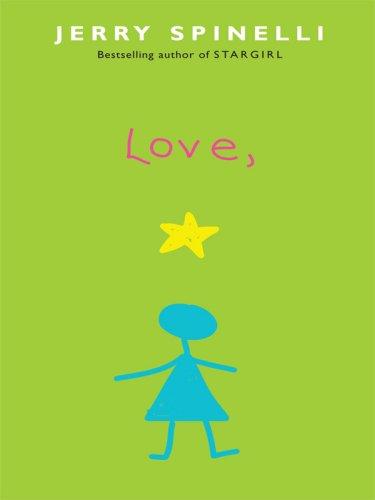 9781410403407: Love, Stargirl (Thorndike Literacy Bridge Young Adult)