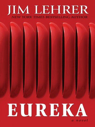 9781410403599: Eureka (Thorndike Press Large Print Basic Series)