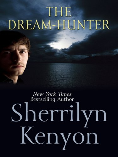 9781410403902: The Dream-hunter (Thorndike Press Large Print Romance Series)