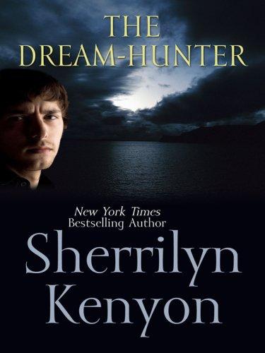 9781410403902: The Dream-hunter