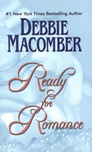 9781410404534: Ready for Romance (Thorndike Press Large Print Romance Series)