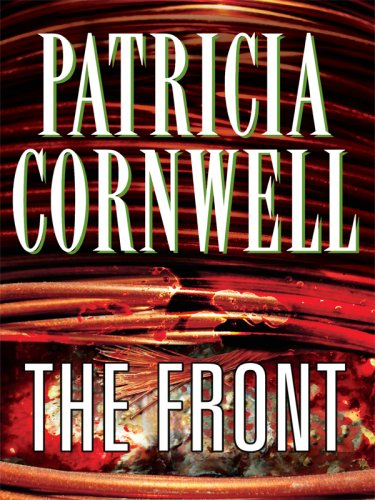 9781410404756: The Front (Basic)