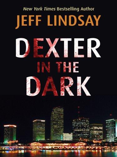 9781410404848: Dexter in the Dark