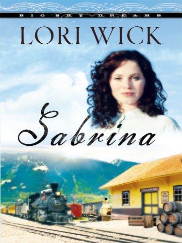 9781410404886: Sabrina (Big Sky Dreams, Book 2)