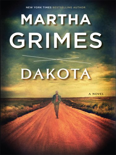 9781410405418: Dakota (Thorndike Press Large Print Core Series)