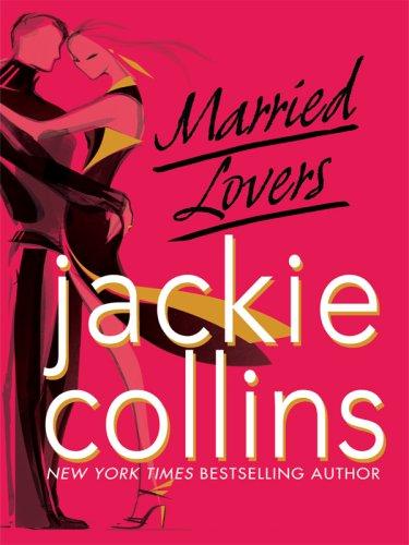 9781410405623: Married Lovers (Thorndike Press Large Print Core Series)