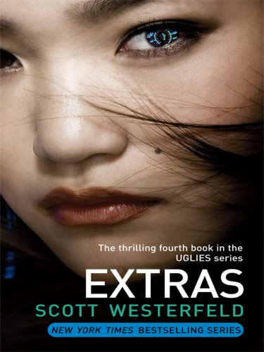 9781410406354: Extras (The Uglies)