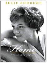 9781410407429: Home (Thorndike Core)