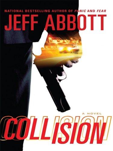 9781410410047: Collision (Thorndike Thrillers)