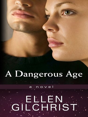 9781410410061: A Dangerous Age (Basic)