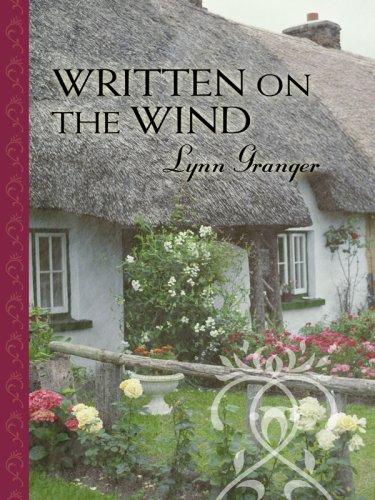 Written on the Wind: Granger, Lynn