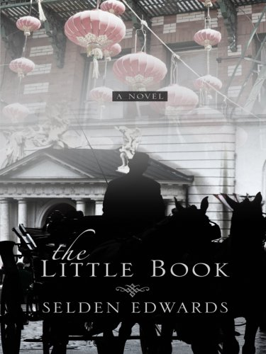 9781410412676: The Little Book (Basic)