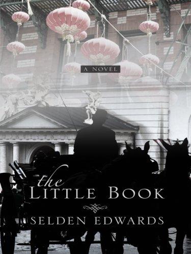9781410412676: The Little Book (Thorndike Press Large Print Basic Series)